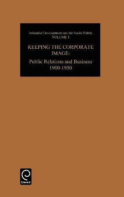 An International Compilation of Awards Prizes and Recipients: Public Relations and Business, 1900-50