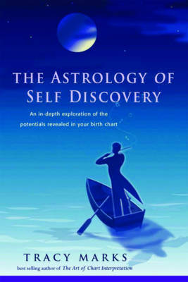 Astrology of Self Discovery: An in-Depth Exploration of the Potentials Revealed in Your Birth Chart