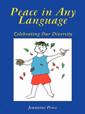 Peace in Any Language