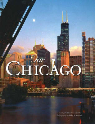 Our Chicago