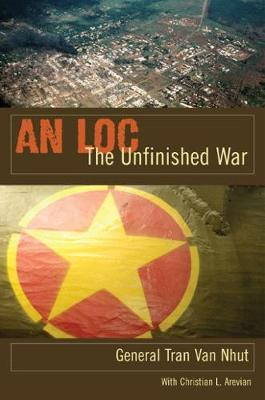 An Loc: The Unfinished War