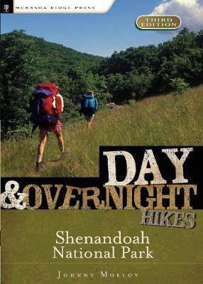 Day and Overnight Hikes: Shenandoah National Park