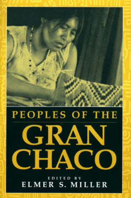 Peoples of the Gran Chaco