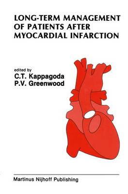 Long-Term Management of Patients After Myocardial Infarction