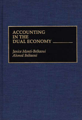 Accounting in the Dual Economy