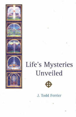 Life's Mysteries Unveiled