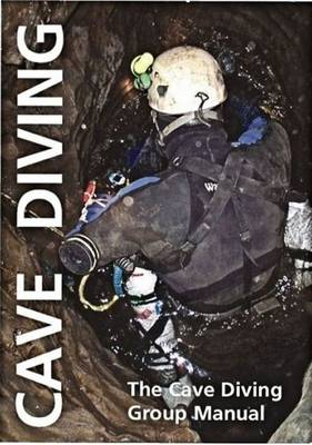 The Cave Diving Group Manual