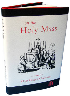 On the Holy Mass