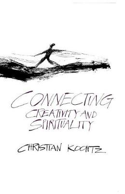 Connecting Creativity and Spirituality