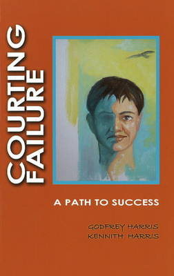 Courting Failure: A Path to Success