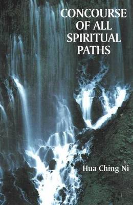 Concourse of All Spiritual Paths