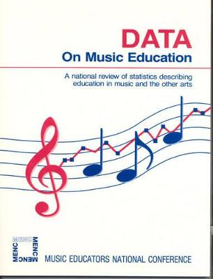Data On Music Education