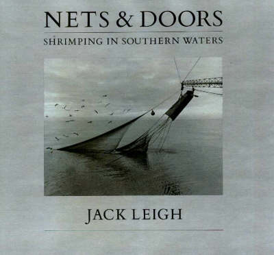 Nets & Doors: Shrimping in Southern Waters
