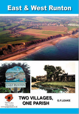 East and West Runton: Two Villages, One Parish