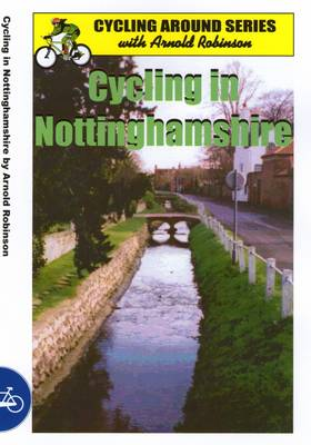 Cycling in Nottinghamshire