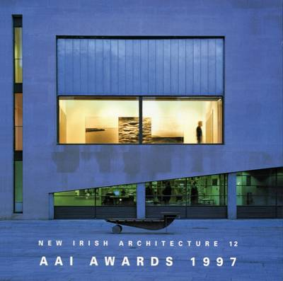 AAI Awards: 1997