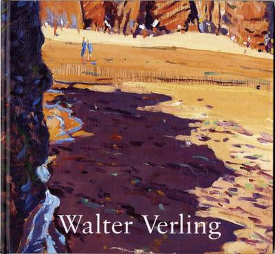 Walter Verling: A 60-year Retrospective