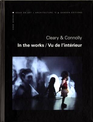 Cleary & Connolly : In the Works