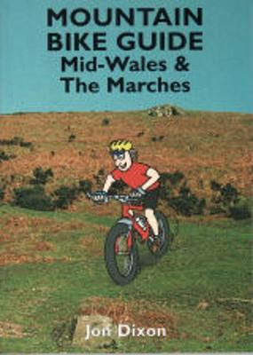 Mid-Wales and the Marches