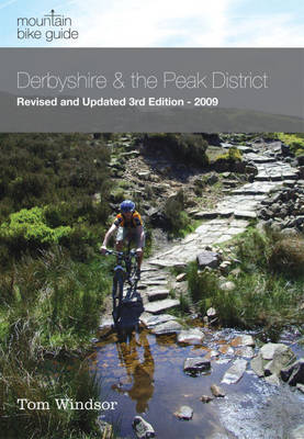 Derbyshire and the Peak District: 2009