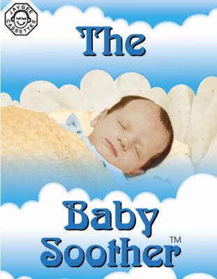 The Baby Soother