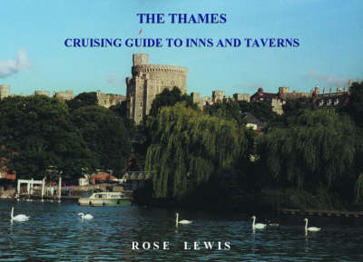 Cruising Guide to Inns and Taverns: Thames