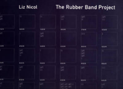 Rubber Band Project