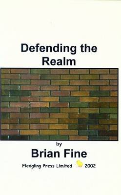 Defending the Realm