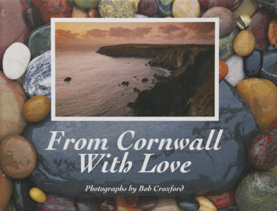 From Cornwall with Love