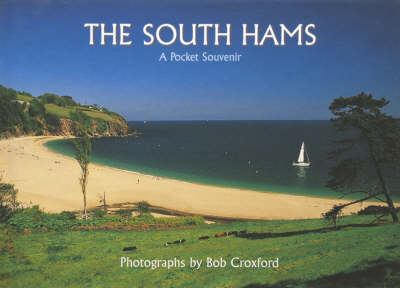 The South Hams