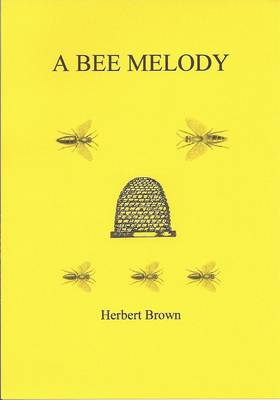 A Bee Melody