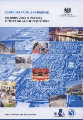 Learning from Experience: The BURA Guide to Achieving Effective and Lasting Regeneration