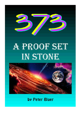 373 a Proof Set in Stone