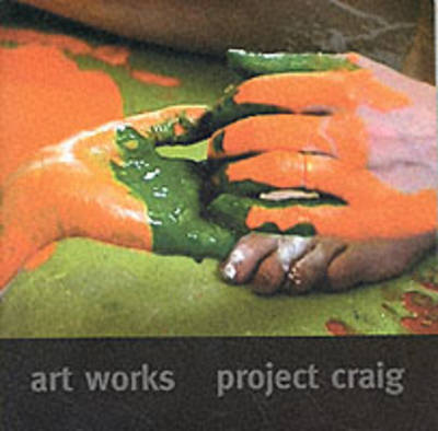 Art Works Project Craig