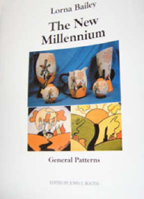 Lorna Bailey the New Millennium: General Patterns