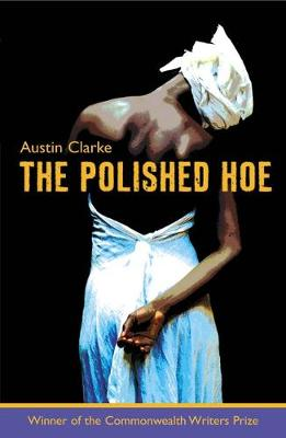 The Polished Hoe