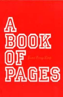 A Book of Pages