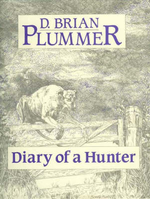 Diary of a Hunter