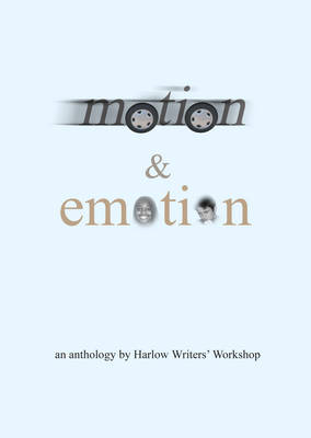 Motion and Emotion