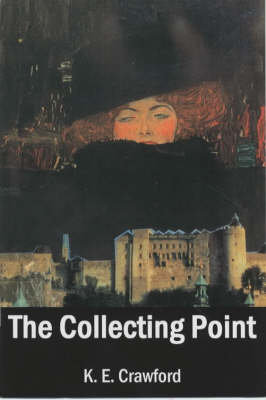 The Collecting Point