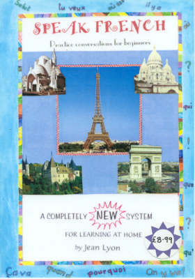 Speak French: Practice Conversations for Beginners