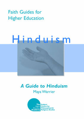 A Guide to Hinduism