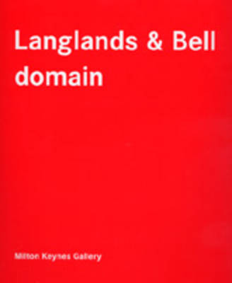 Langlands and Bell: Domain