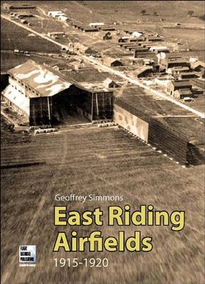 East Riding Airfields 1915 - 1920