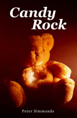Candy Rock
