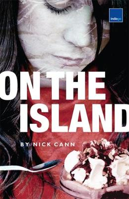 On the Island: The Road to Peace