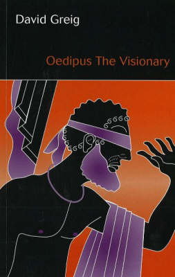 Oedipus the Visionary