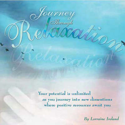 Journey Through Relaxation