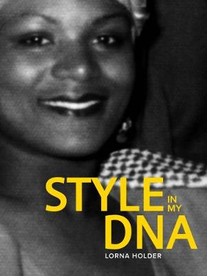 Style In My DNA: 70 years of British Caribbean fashion