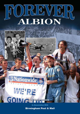 Forever Albion